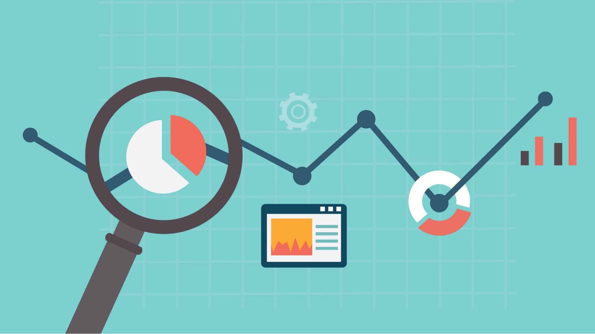 Data Analytics and Reconciliation