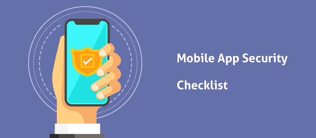 Security Testing of Mobile Application