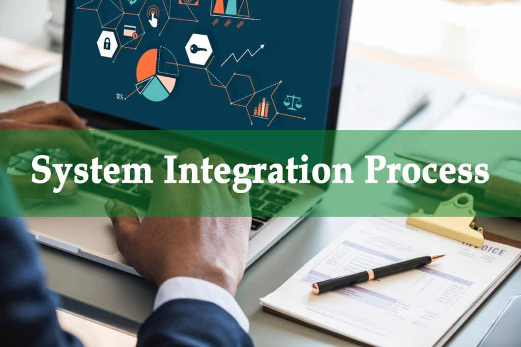 Steps-of-the-System-Integration-Process