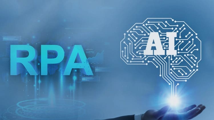 Difference-between-RPA-and-AI