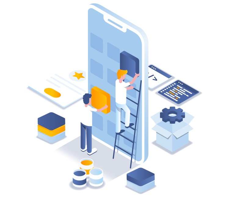 Best Practices for Developing a Mobile App